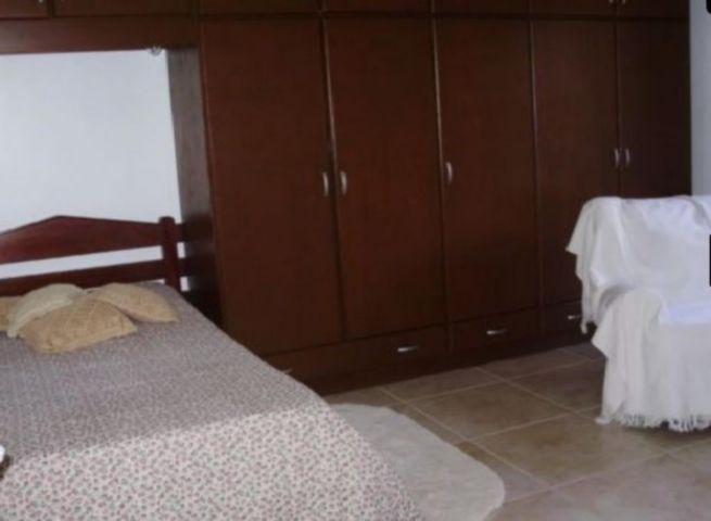 Solar Anita Garibaldi - Apto 3 Dorm, Mont Serrat, Porto Alegre (97924) - Foto 11