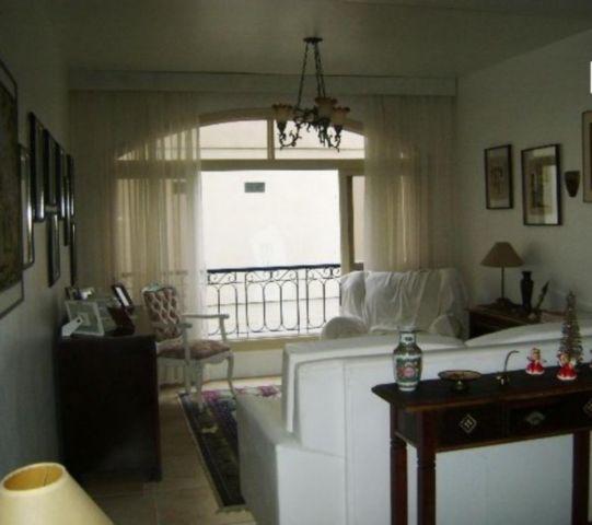 Solar Anita Garibaldi - Apto 3 Dorm, Mont Serrat, Porto Alegre (97924) - Foto 13