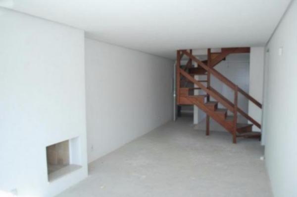 Edifício Moema - Apto 2 Dorm, Chácara das Pedras, Porto Alegre (97948) - Foto 7