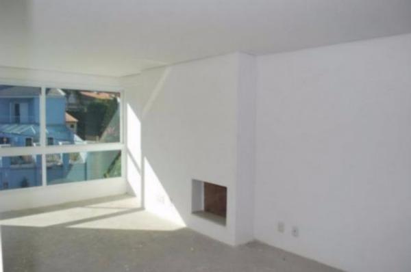 Edifício Moema - Apto 2 Dorm, Chácara das Pedras, Porto Alegre (97948) - Foto 14