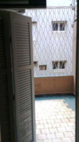 Edifício Carlos Gomes - Apto 2 Dorm, Boa Vista, Porto Alegre (97951) - Foto 3