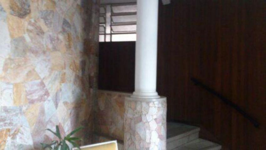 Edifício Carlos Gomes - Apto 2 Dorm, Boa Vista, Porto Alegre (97951) - Foto 11