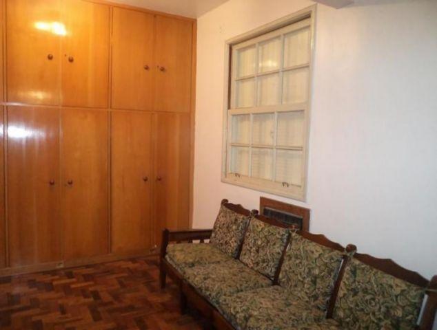 Edifício Carlos Gomes - Apto 2 Dorm, Boa Vista, Porto Alegre (97951) - Foto 17