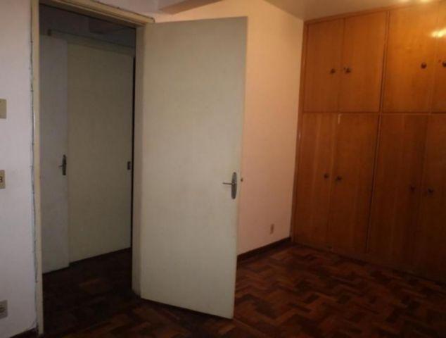 Edifício Carlos Gomes - Apto 2 Dorm, Boa Vista, Porto Alegre (97951) - Foto 18