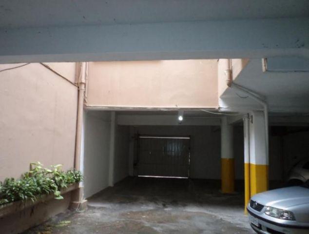 Edifício Carlos Gomes - Apto 2 Dorm, Boa Vista, Porto Alegre (97951) - Foto 19