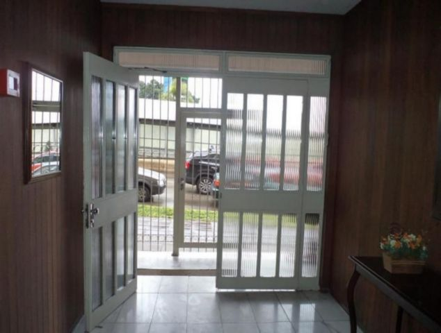Edifício Carlos Gomes - Apto 2 Dorm, Boa Vista, Porto Alegre (97951) - Foto 20