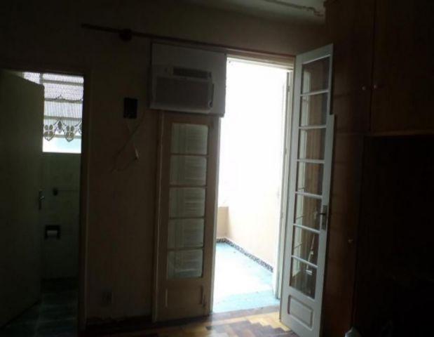 Edifício Carlos Gomes - Apto 2 Dorm, Boa Vista, Porto Alegre (97951) - Foto 21
