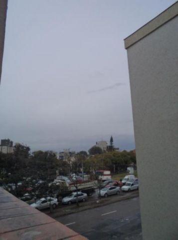 Edifício Carlos Gomes - Apto 2 Dorm, Boa Vista, Porto Alegre (97951) - Foto 22