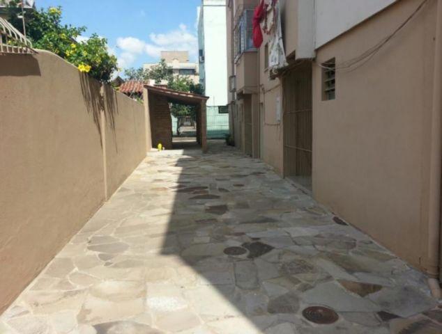 Ducati Imóveis - Apto 3 Dorm, Partenon (97975) - Foto 9