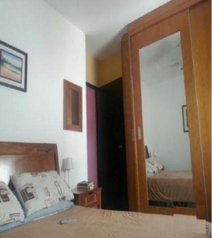 Ducati Imóveis - Apto 3 Dorm, Partenon (97975) - Foto 13