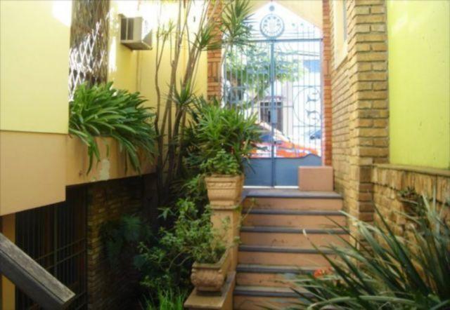 Casa 4 Dorm, Menino Deus, Porto Alegre (98010) - Foto 2