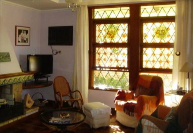 Ducati Imóveis - Casa 4 Dorm, Menino Deus (98010) - Foto 5