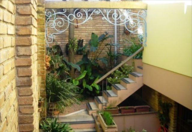 Ducati Imóveis - Casa 4 Dorm, Menino Deus (98010) - Foto 7