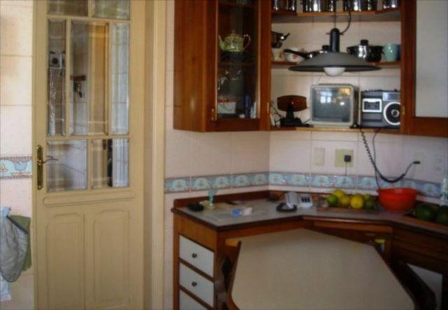 Ducati Imóveis - Casa 4 Dorm, Menino Deus (98010) - Foto 9