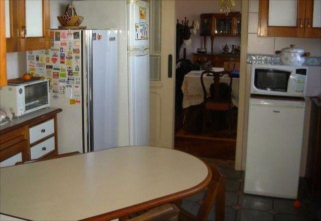 Casa 4 Dorm, Menino Deus, Porto Alegre (98010) - Foto 10