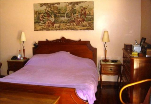 Casa 4 Dorm, Menino Deus, Porto Alegre (98010) - Foto 12