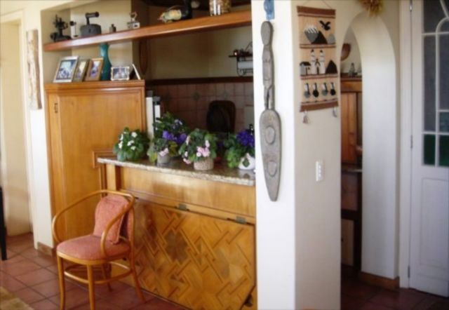 Ducati Imóveis - Casa 4 Dorm, Menino Deus (98010) - Foto 15