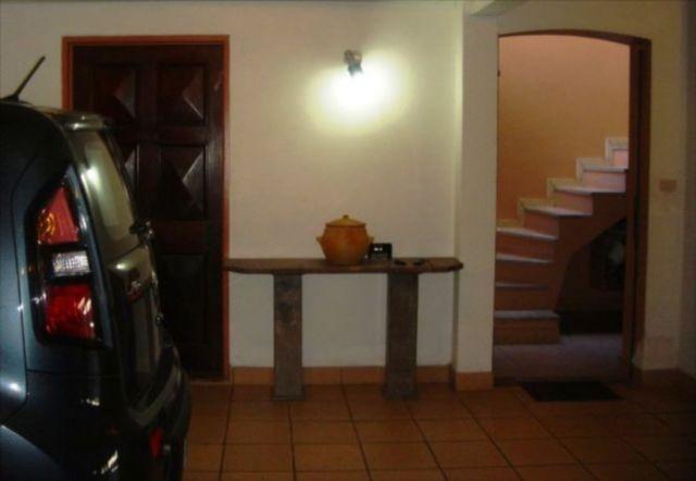 Casa 4 Dorm, Menino Deus, Porto Alegre (98010) - Foto 19