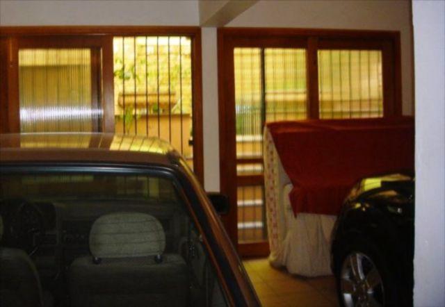 Casa 4 Dorm, Menino Deus, Porto Alegre (98010) - Foto 20