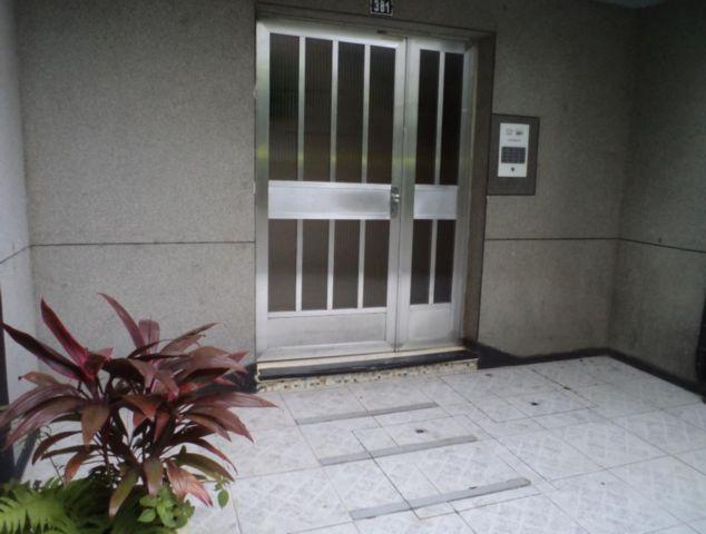 Ed. Residencial Eng. Atila Paiva - Apto 2 Dorm, Menino Deus (98011) - Foto 3