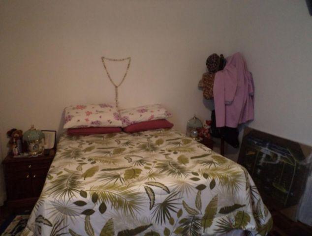 Ed. Residencial Eng. Atila Paiva - Apto 2 Dorm, Menino Deus (98011) - Foto 6