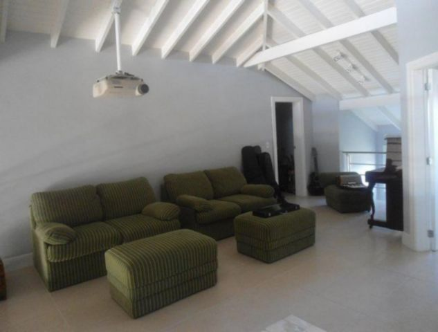 Terra Ville - Casa 4 Dorm, Belém Novo, Porto Alegre (98012) - Foto 18