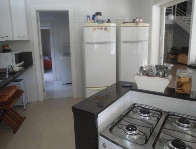 Terra Ville - Casa 4 Dorm, Belém Novo, Porto Alegre (98012) - Foto 23