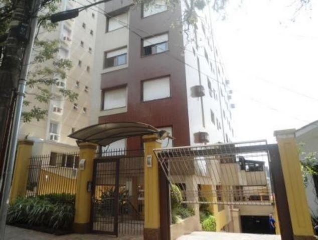 Estrela do Sul - Cobertura 3 Dorm, Petrópolis, Porto Alegre (98151)