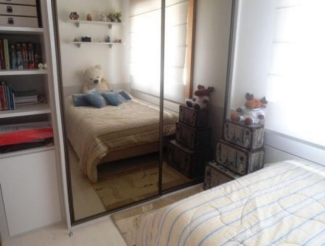 Estrela do Sul - Cobertura 3 Dorm, Petrópolis, Porto Alegre (98151) - Foto 10
