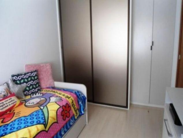 Estrela do Sul - Cobertura 3 Dorm, Petrópolis, Porto Alegre (98151) - Foto 14