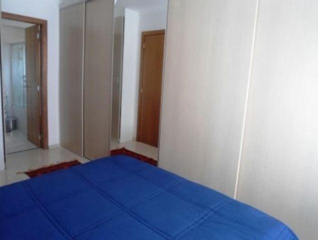 Estrela do Sul - Cobertura 3 Dorm, Petrópolis, Porto Alegre (98151) - Foto 16