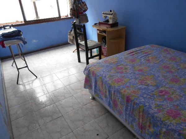 Roque Gonzales - Apto 3 Dorm, Jardim Botânico, Porto Alegre (98181) - Foto 4