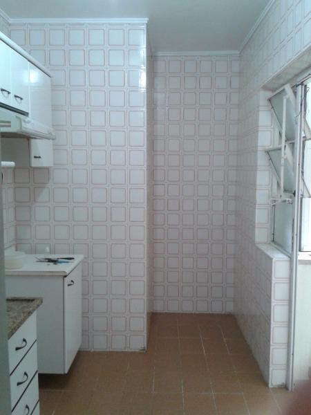 Rio Negro - Apto 1 Dorm, Floresta, Porto Alegre (98193) - Foto 11
