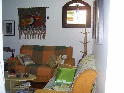 Cond. Alfa - Apto 3 Dorm, Cidade Baixa (98194) - Foto 5