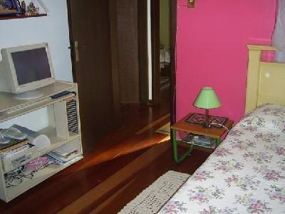 Cond. Alfa - Apto 3 Dorm, Cidade Baixa (98194) - Foto 18