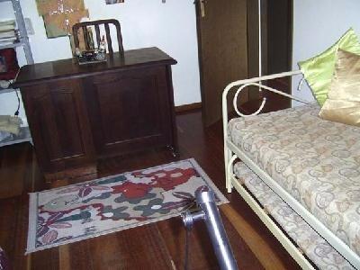Cond. Alfa - Apto 3 Dorm, Cidade Baixa (98194) - Foto 20