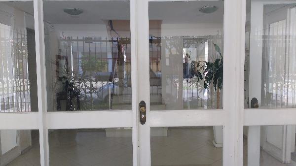 Edifício - Cobertura 2 Dorm, Petrópolis, Porto Alegre (98205) - Foto 14