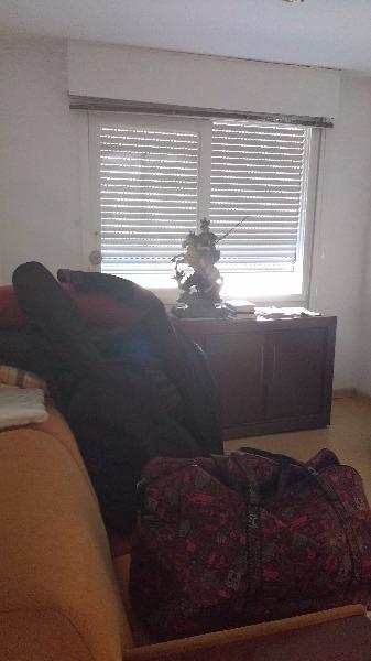 Edifício - Cobertura 2 Dorm, Petrópolis, Porto Alegre (98205) - Foto 4