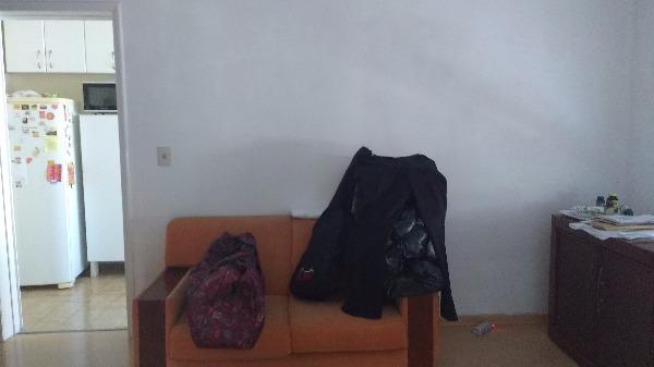 Edifício - Cobertura 2 Dorm, Petrópolis, Porto Alegre (98205) - Foto 6