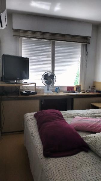 Edifício - Cobertura 2 Dorm, Petrópolis, Porto Alegre (98205) - Foto 9