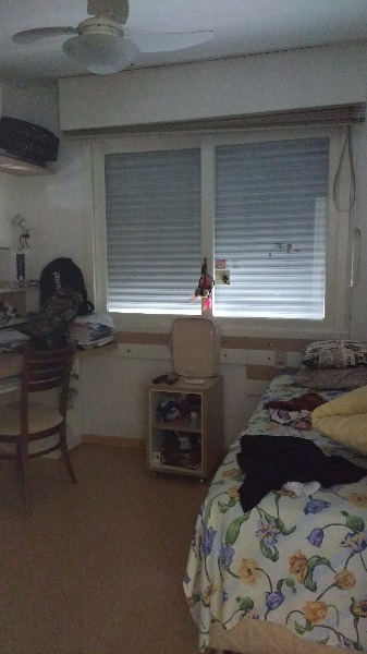 Edifício - Cobertura 2 Dorm, Petrópolis, Porto Alegre (98205) - Foto 11