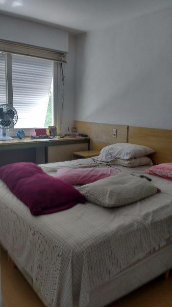 Edifício - Cobertura 2 Dorm, Petrópolis, Porto Alegre (98205) - Foto 8