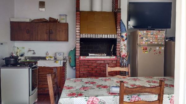 Edifício - Cobertura 2 Dorm, Petrópolis, Porto Alegre (98205) - Foto 16