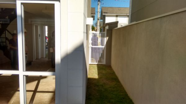 Vida Viva Clube Centro - Casa 2 Dorm, Harmonia, Canoas (98212) - Foto 15