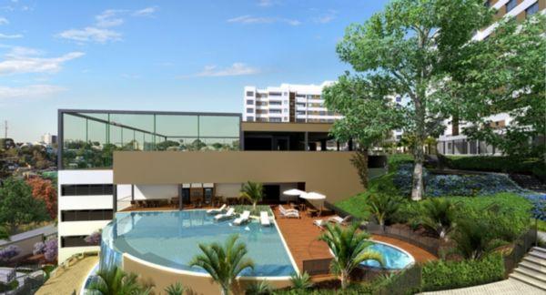 Polo - Apto 3 Dorm, Vila Jardim, Porto Alegre (98224) - Foto 10