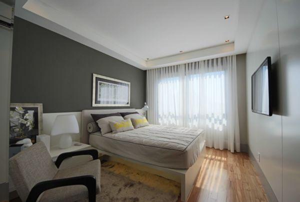 Polo - Apto 3 Dorm, Vila Jardim, Porto Alegre (98224) - Foto 8