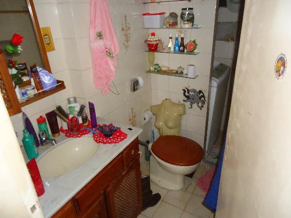 Continente - Apto 1 Dorm, Centro, Porto Alegre (98241) - Foto 7