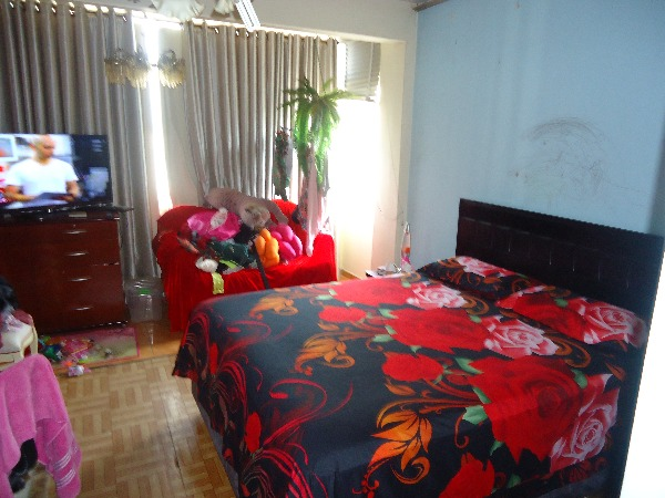 Continente - Apto 1 Dorm, Centro, Porto Alegre (98241) - Foto 5