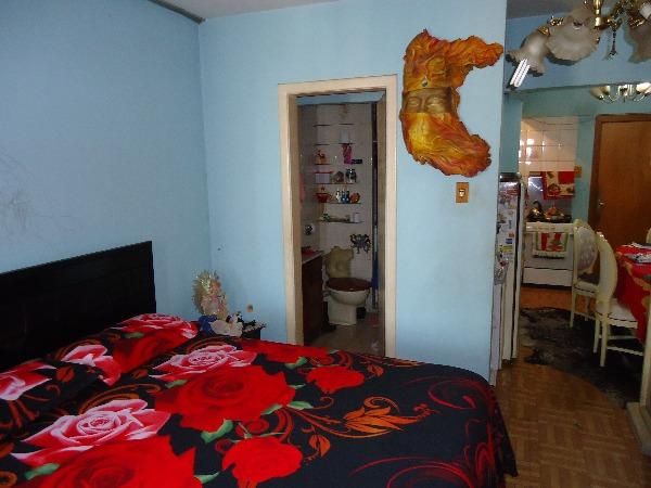 Continente - Apto 1 Dorm, Centro, Porto Alegre (98241) - Foto 6