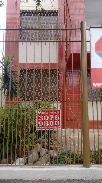 Edifício - Apto 2 Dorm, Menino Deus, Porto Alegre (98245) - Foto 5